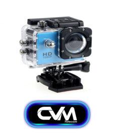 Camera hanh trinh chong nuoc FullHD 1080P