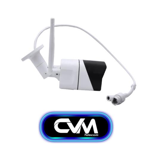 Camera ip wifi giám sát 4MP