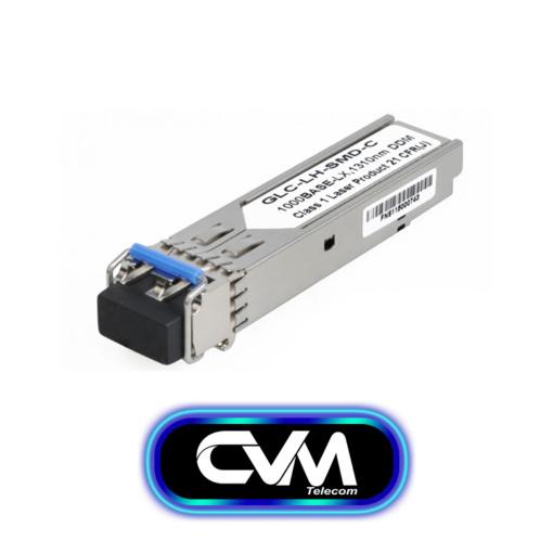 MODULE quang CISCO GLC LH SMD chinh hang