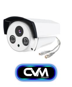 Camera Analog 1200TVL ngoài trời LS928