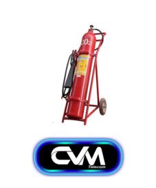 binh chua chay CO2 MT24