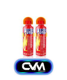 binh chua chay mini fire stop 1000ml