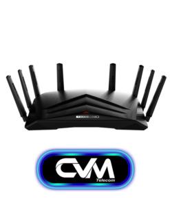 bo phat wifi 3 bang tang A8000RU