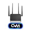 bo phat wifi a3000RU