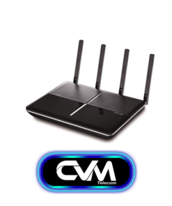 bo phat wifi ac2600