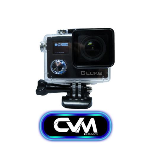 máy quay hành động gecko s1