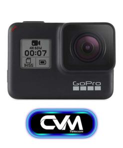 camera hành trình gopro7
