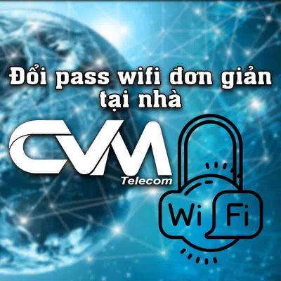 huong dan doi pass wifi