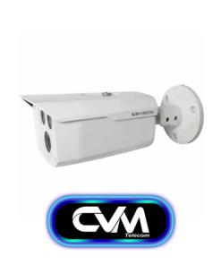 camera kbvision kx nb2003