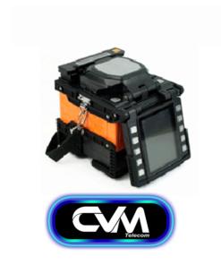 may han cap quang comway C6