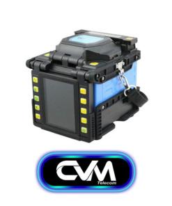 may han cap quang comway C8