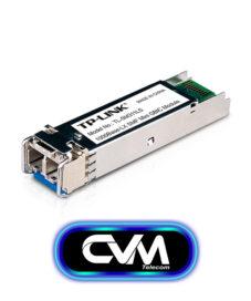 module quang mini GBIC TL SM311LS TP LINK