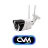 Camera IP Wifi giám sát netcam NTL 4