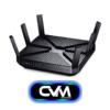 thiet bi WiFi Archer C4000