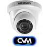 camera hikvision 2mp