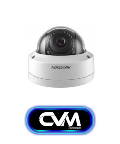 CAMERA IP BÁN CẦU 4MP DS-2CD1143G0-I