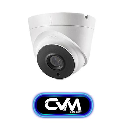 Camera KBvision 2.0MP KXV-2003S4