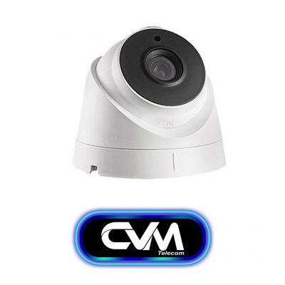 Camera KBvision 2.0MP KXV 2003S4