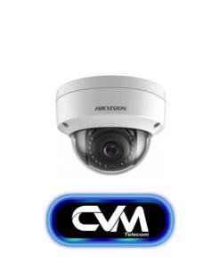 Camera ip bán cầu 4MP DS-2CD1143G0-I