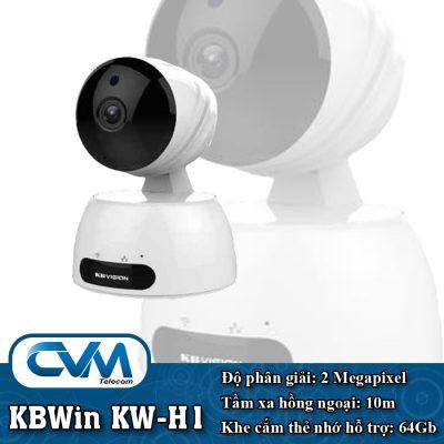 Hình ảnh Camera ip quan sát trong nhà