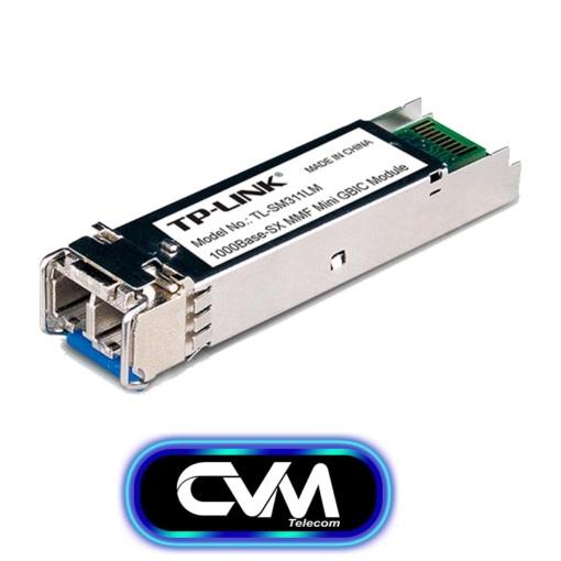 Module quang MiniGBIC TL-SM311LM