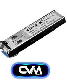 Module quang SFP TL-SM321B