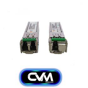 Module quang Wintop SFP 1 sợi Single mode