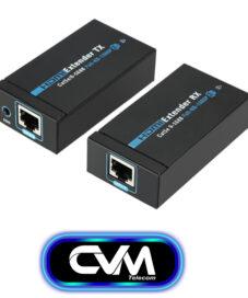 BỘ KHUẾCH ĐẠI TÍN HIỆU HDMI-120M