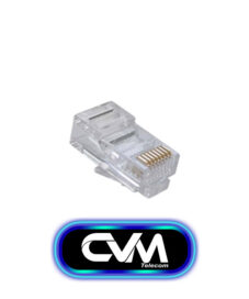 dau RJ45 AMP CAT5 CAT6 chinh hang