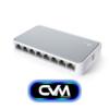 Switch Tp-Link TL-SF1008D 8 Port