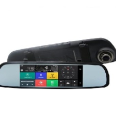 Camera Webvision M39