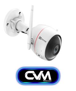 camera ip ezviz c3w