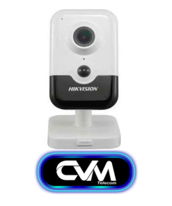 CAMERA IP wifi Hikvision DS-2CD2455FWD-IW