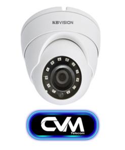 Camera KBVision KX-2K12C