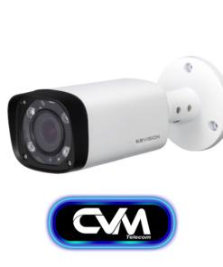 Camera KBVision KX-S2005C4