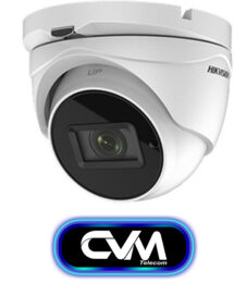 Camera Hikvision 8MP DS-2CE79U1T-IT3ZF