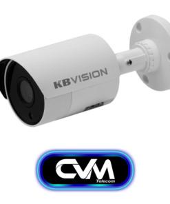 Camera KBVision KX-S2001C4