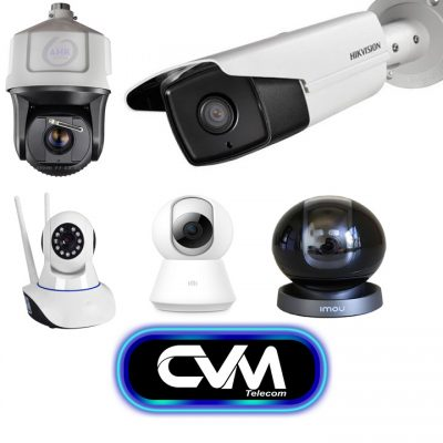 lắp đặt camera chống trộm giá rẻ