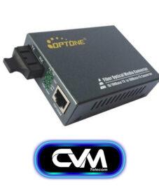 Bộ chuyển đổi quang điện OPT 1100S25