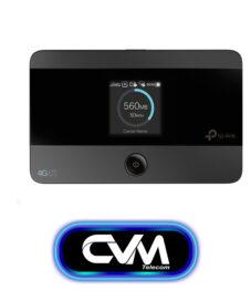 Bo phat WiFi Tp-Link M7350