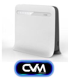 Bộ phát wifi ZTE MF253S