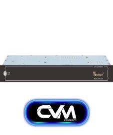 Bộ trộn tín hiệu Winersat WPC-16S