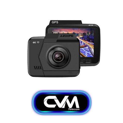 Camera hành trình AZDOME M06