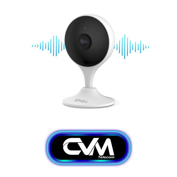 Camera ip wifi IMOU IPC-C22EP