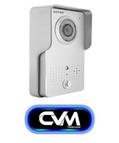 Chuông cửa Camera wifi DOORBELL