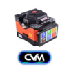 Máy hàn cáp quang Mini V6S