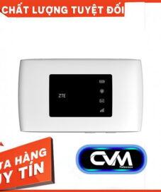Bộ Phát Wifi 3G 4G ZTE MF920VS