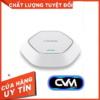 Bộ phát wifi Linksys LAPAC1200