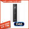 Bộ phát WiFi 5G Huawei E6768-370