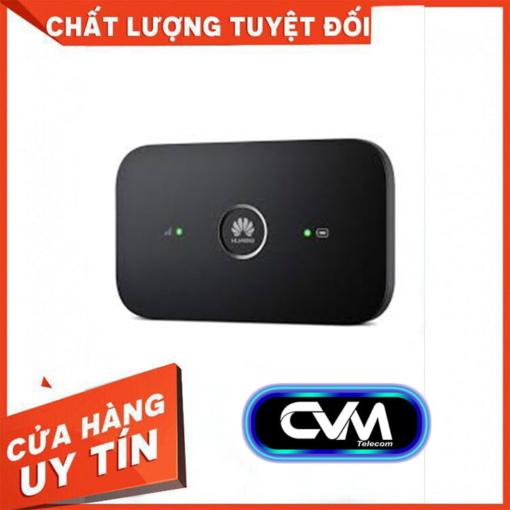 Bộ phát Wifi 4G Huawei E5573Cs-322